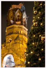 Berlin Weihnachten 2019.36 Berliner Weihnachtsmarkt An Der Gedächtniskirche 2019