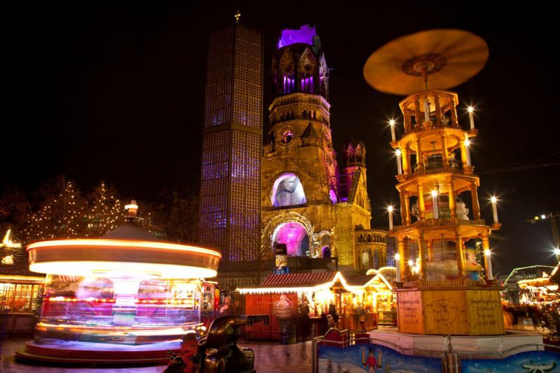 Weihnachtsmarkt Berlin Beginn.36 Berliner Weihnachtsmarkt An Der Gedächtniskirche 2019